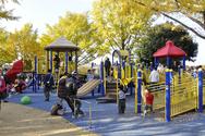 国営昭和記念公園 (立川市)の写真