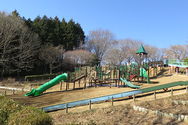 十王パノラマ公園 (日立市)の写真