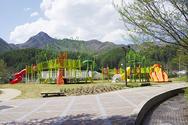 レタ助ふれんどパーク (川上村)の写真