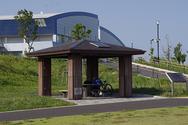 上総更級公園 (市原市)の写真